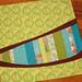 Paper Bag Challenge: the Doll Quilt Swap Reject