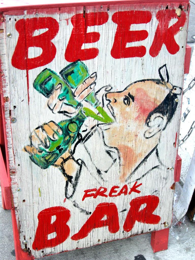 The Coney Bar And Restaurant Croydon