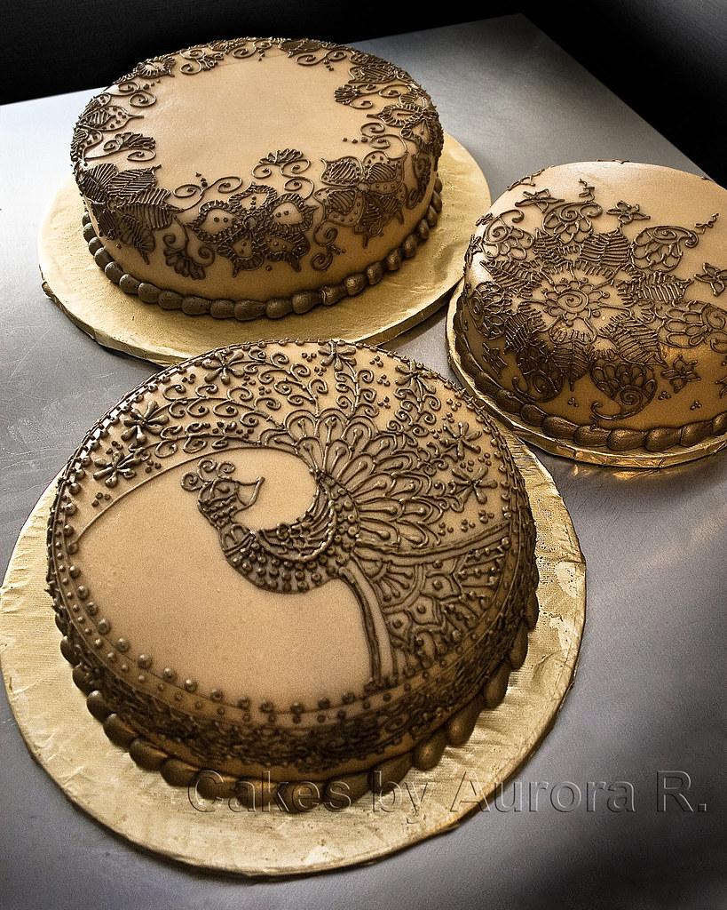 Wedding Cakes In Logan Utah