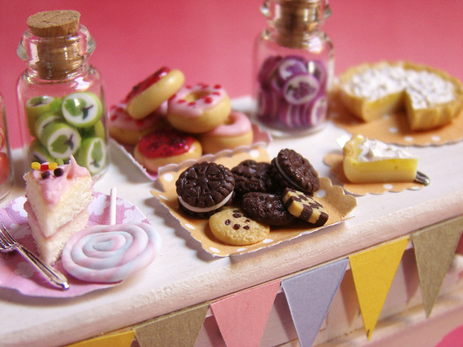 Gateau Au Yaourt Pour Rainbow Cake