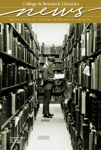 Centennial College Book A Library Room