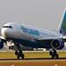 Airbus a330 air caraibes