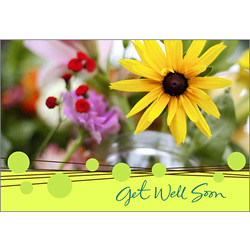 Get well soon sympathy cards get well soon sympathy cards flickr get well soon sympathy cards by hallmark business greetings m4hsunfo