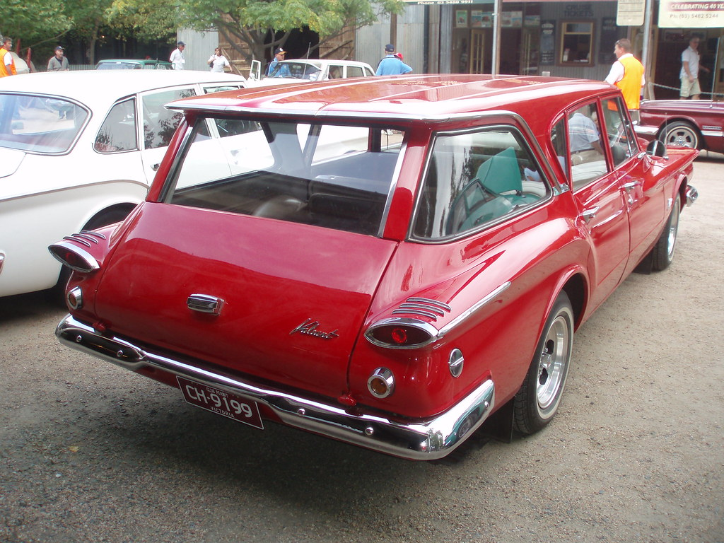 S Plymouth Cars For Sale