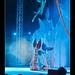 Cirque les Farfadais Mana