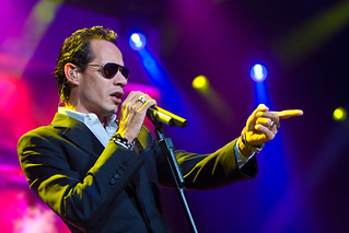 Marc Anthony | by planetoftheweb