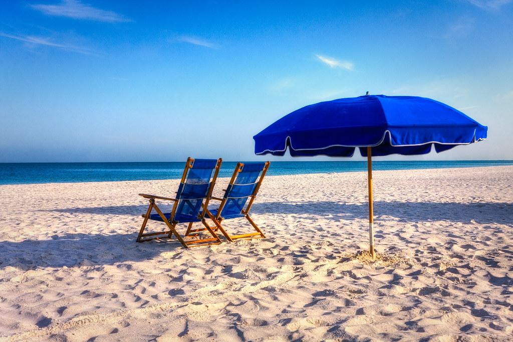 Beach Chairs Invitingly Beautiful Beach Chairs At
