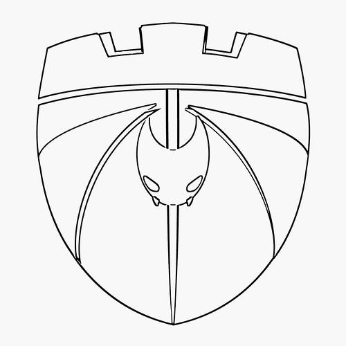 Flash Logo Outline 502...