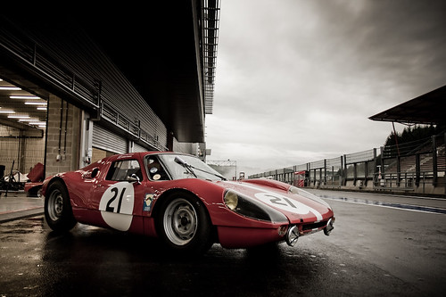 Porsche 904/6 (1964) | by VJ Photography (www.vjimages.be)