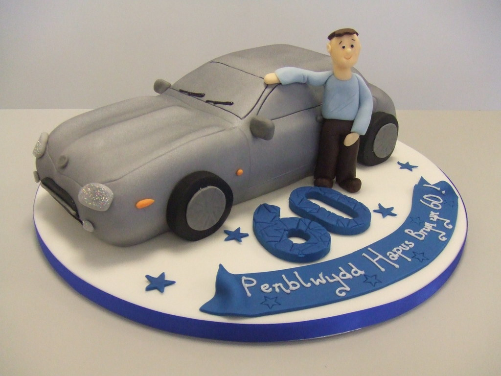 Cake Jaguar Xk8 By Jules Jules Enquiries Cakechester