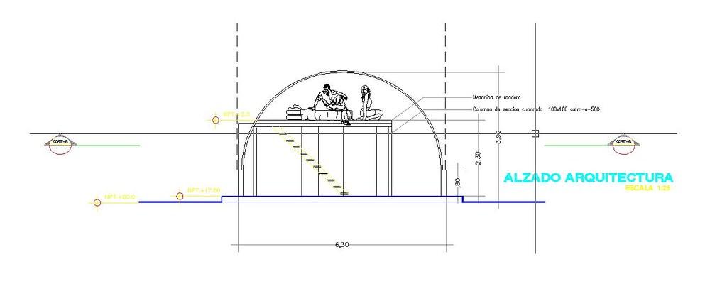 Modelo tetra 1corte 36 mt domo geodesico sistema tetra - Casas geodesicas ...
