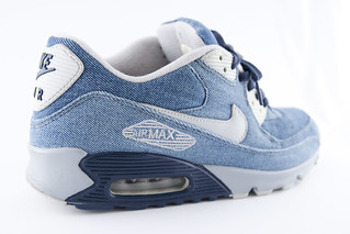 nike air max moto 6 large - courir nike air max 90, nike roshe run bleu marine et rose