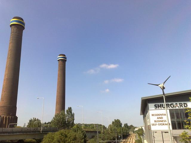 ikea towers croydon flickr photo sharing