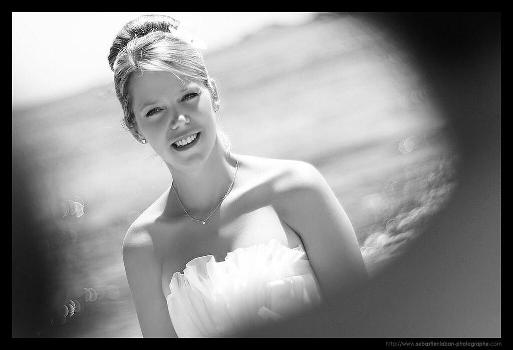 Photostream The Beautiful Bride 52