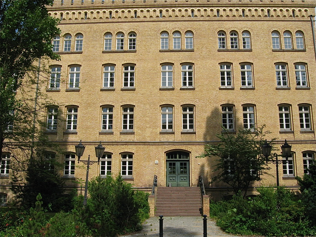 sch lerbergstr 12 berlin spandau 1877 79 berlin sch lerbe flickr. Black Bedroom Furniture Sets. Home Design Ideas