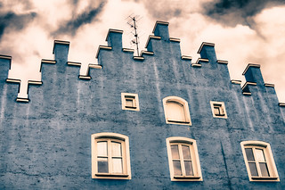Gable 27297_16.jpg | by tombomba2