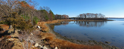 Great Bay National Wildlife Refuge | by U. S. Fish and Wildlife Service - Northeast Region