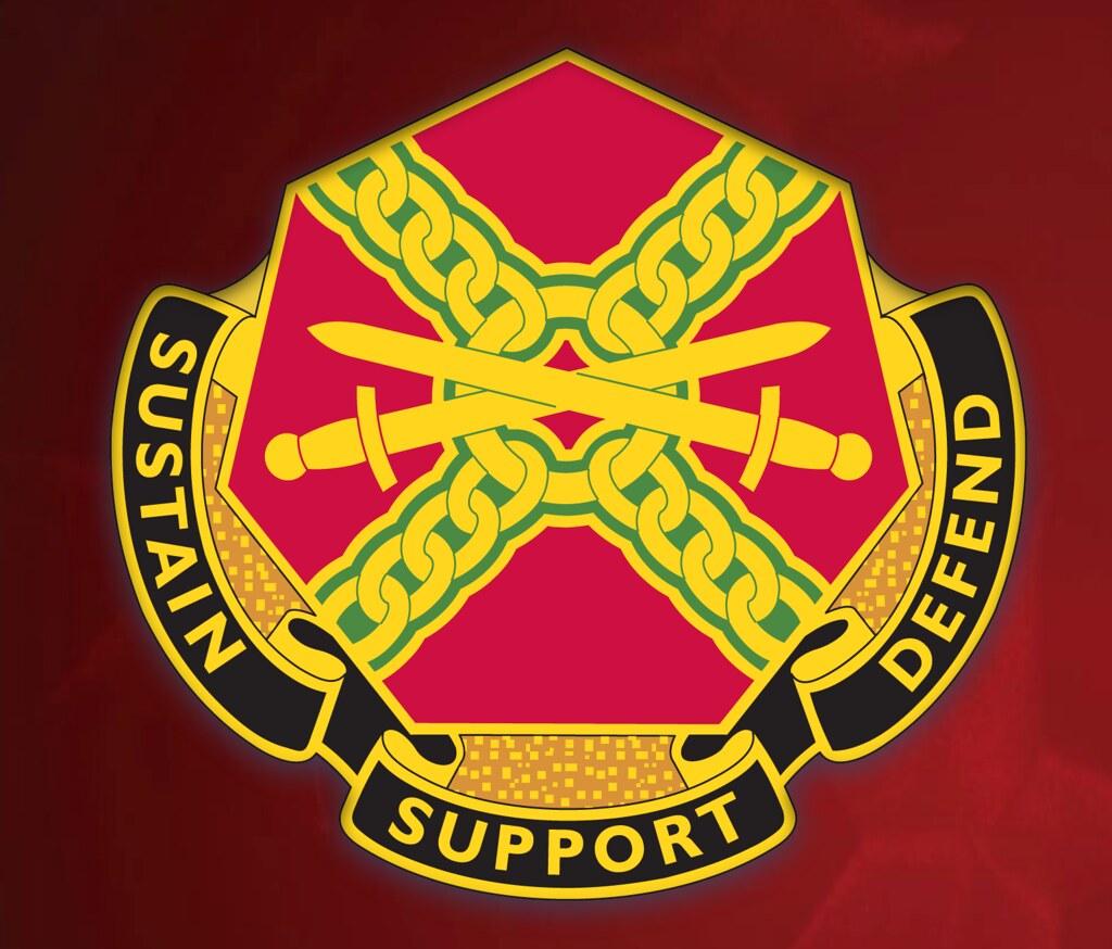 u s army installation management community brand icon flickr rh flickr com U.S. Army IMCOM Logo MWR Logo