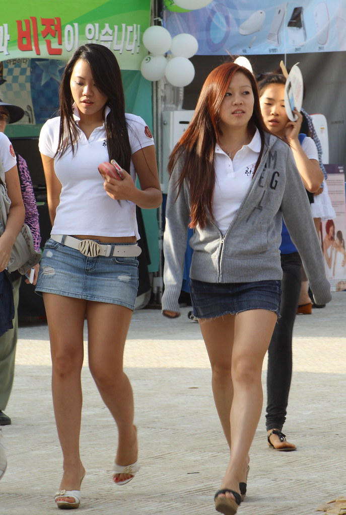 porum single asian girls 14 schools in porum, ok research the top rated public & private elementary, middle schools, and high schools on truliacom.
