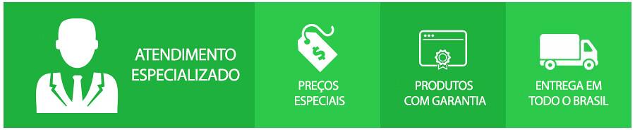 atendimento-especializado-precos-especiais-produtos-com-garantia-entrega-em-todo-o-brasil