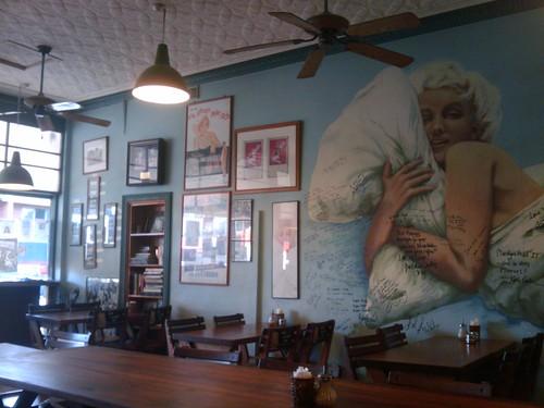Leo Cafe And Restaurant Singapore Menu