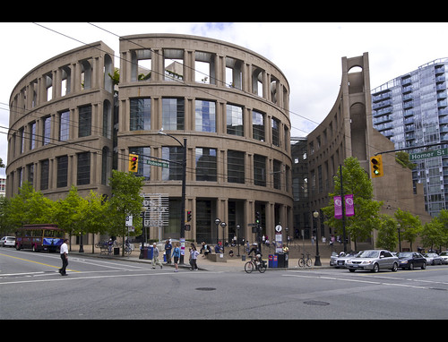 how to get a vancouver public library card