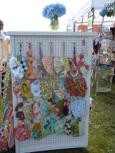Craft Fairs This Weekend In Fox Valley Wi