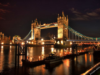 Tower Bridge HDR (P8288626_7_8_9_1024) | by dr_cooke