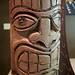 Chocolate Totem