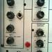 Electrocomp-101 Controls
