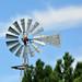 Dempster Windmill