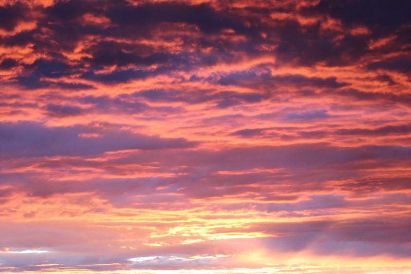 cielo al tramonto | cindystarblog | Flickr