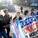 GetEqual ENDA Protest