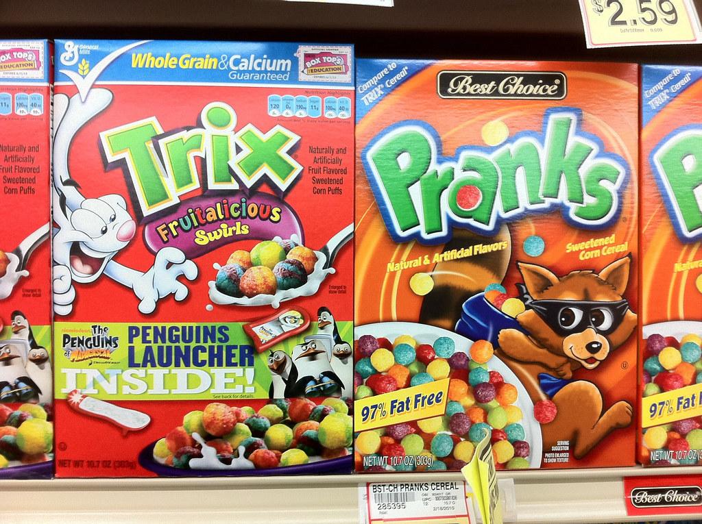 Cereal Free Dog Food Brands