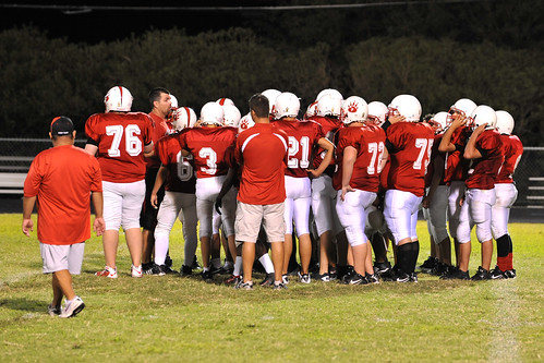 09-14-2010 Florence Football 201enh | by sedonabiscuitblue