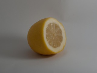 Lemon | by Brad Montgomery