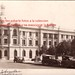 Edificio de Correos de Antofagasta  1927