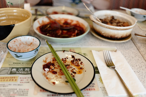 Get Food Poisoning Slightly Undercooked Chicken