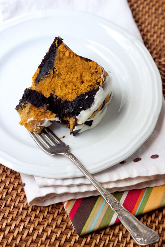 Cream Cheese Glaze For Bundt Cake