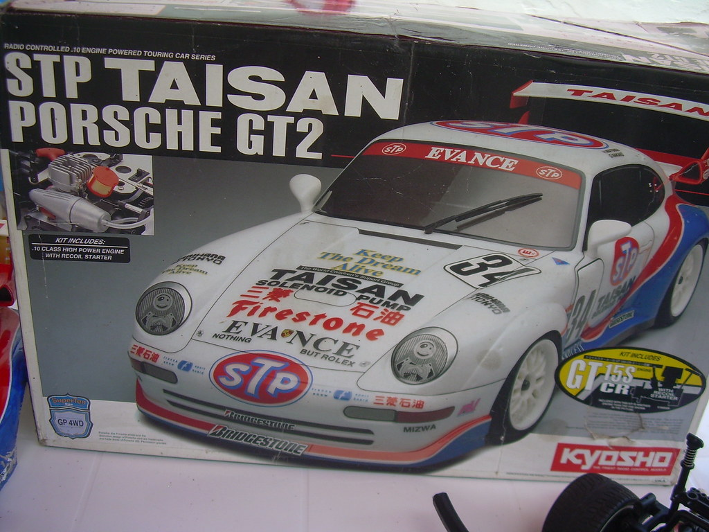 stp taisan porsche gt2 fredy06 flickr. Black Bedroom Furniture Sets. Home Design Ideas