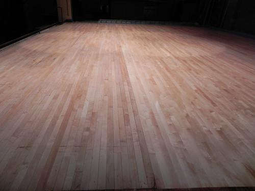 stage floor 3d - photo #40