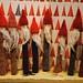 gnome 17