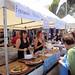Norton Street Italian Festa: Fernando's Pasta