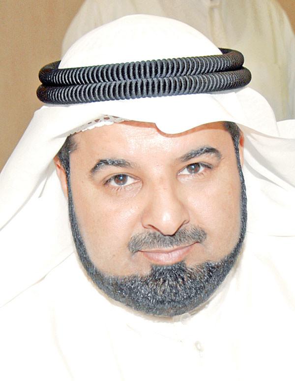 Fat Arab Man 56