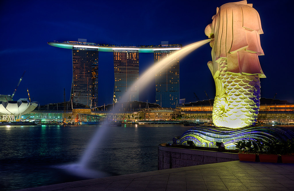 1000  images about Merlion on Pinterest | Lego, The o'jays and Seals