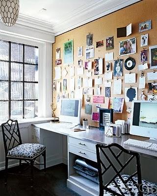 Nate Berkus Office | By Mudrick Nate Berkus Office | By Mudrick