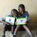OLPCorps Takaungu Kenya DSCN2845