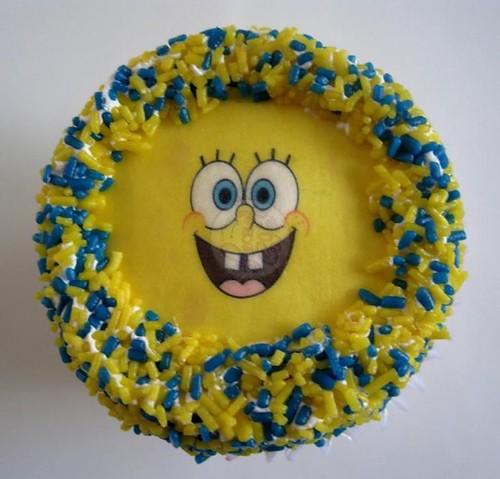 Ella Celebration 16 Cake Topper 16th Birthday Party