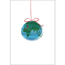World on a string charity greeting cards world on a string flickr world on a string charity greeting cards by hallmark business greetings m4hsunfo