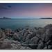 Hvar [Croatia] - Pokonji Dol Lighthouse